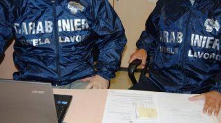 Questa immagine ha l'attributo alt vuoto; il nome del file è carabinieri-tutela-del-lavoro-27755.660x368-320x178.jpg