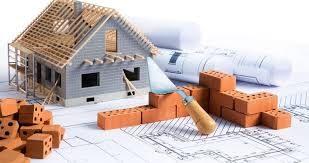 Guida sulla detrazione per ristrutturazione edilizia