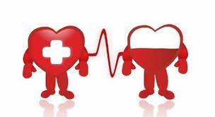 Permessi  per  Donazione  Sangue  e  Donazione  Midollo Osseo