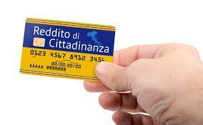 Reddito di cittadinanza: benefici per chi assume