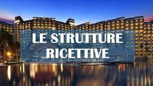 Linee di indirizzo per la riapertura delle Attività Economiche, Produttive e Ricreative – STRUTTURE RICETTIVE