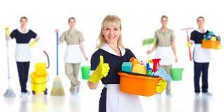 Indennità per i lavoratori domestici