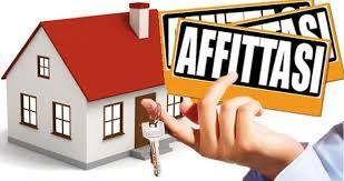 Se cambia il proprietario, il contratto d'affitto rimane valido