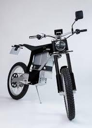 Incentivi per l'acquisto di motoveicoli elettrici o ibridi