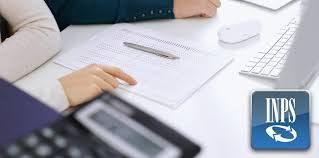 Ripresa dei versamenti dei contributi sospesi per COVID-19