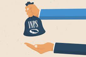 Esonero contributi previdenziali per assunzioni a tempo indeterminato