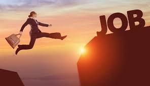 Sgravio totale per assunzioni donne disoccupate e prive di impiego.