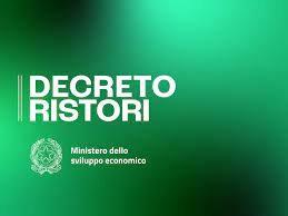 Decreto Sostegni – Stralcio dei debiti di importo ridotto