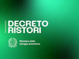 Decreto sostegni – art. 17  estratto- Disposizioni in materia di proroga o rinnovo di contratti a termine