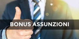 Bonus assunzioni giovani under 36 ok dalla comunità europea